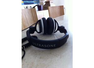 Ultrasone Dj One