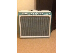 Tone King Imperial (38785)