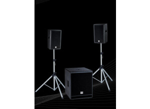 LD Systems DAVE 12 + (60246)