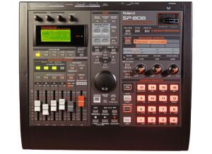 Roland SP-808EX (86497)