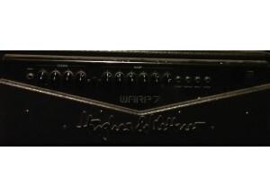 Hughes & Kettner Warp 112