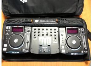 Denon DJ DN-S700