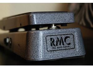 Real Mc Coy Custom RMC 1