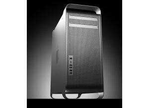 Apple MAC PRO BI 2.8GHz Quad-Core Intel Xeon (43439)