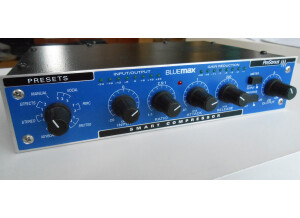 PreSonus BlueMax (81362)