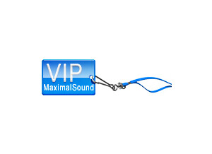 MaximalSound Pre-Mastering