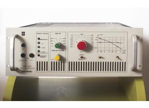 EMT 245 Reverb (52700)