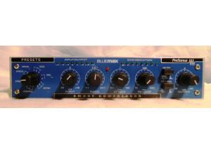 PreSonus BlueMax (36296)