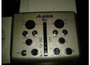 Alesis iO|2 Express (38716)