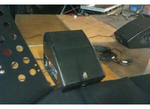 dB Technologies M12-4 PLUS (59949)