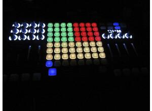Livid Instruments OhmRGB (95301)