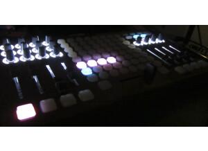 Livid Instruments OhmRGB (74094)