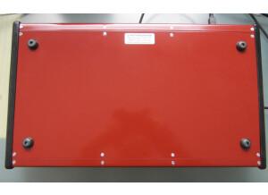 Livid Instruments OhmRGB (59820)