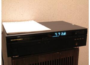 Marantz CD-50