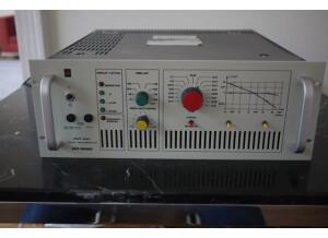 EMT 245 Reverb (22598)