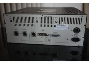 EMT 245 Reverb (65355)