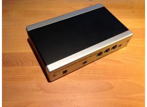 Terratec Producer Axon AX 50 USB (35092)