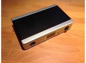 Terratec Producer Axon AX 50 USB (10572)