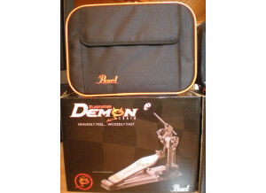 Pearl P3000C Demon Chain