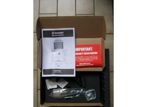 sE Electronics H1 (40597)