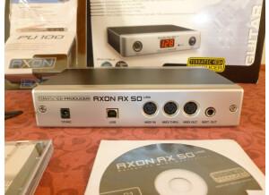 Terratec Producer Axon AX 50 USB (2862)