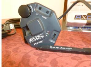 Terratec Producer Axon AX 50 USB (95868)