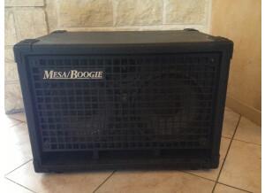 Mesa Boogie 2x10 (35893)