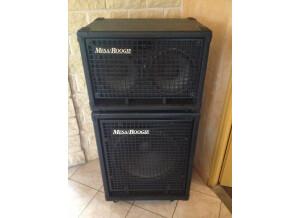 Mesa Boogie 2x10 (80257)