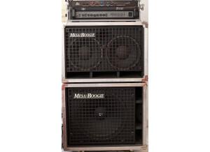 Mesa Boogie 2x10 (67999)