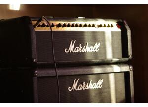 Marshall 8200 Stereo Chorus [1993-1996] (34111)