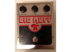 Electro-Harmonix Big Muff v4 (17952)