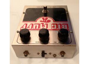 Electro-Harmonix Big Muff v4 (31802)