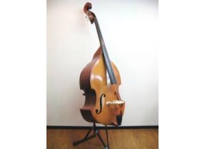 David Gage Czech Ease Road Bass