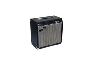 Fender Sidekick Reverb 35