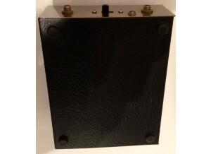 Electro-Harmonix Big Muff v4 (89325)
