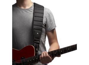 Mono Betty Guitar Strap