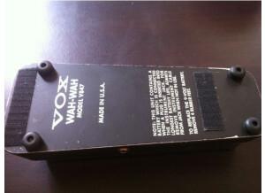Real McCoy Custom RMC 1 (70004)