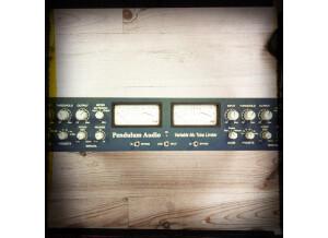 Pendulum Audio ES-8 (6645)