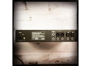 Pendulum Audio ES-8 (28727)