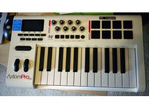 M-Audio Axiom Pro 25 (90746)