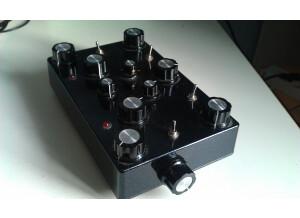 Skychord Electronics Glamour Box
