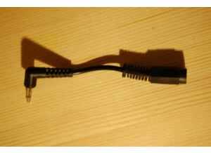 Apex Audio compresseur