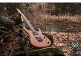 Hufschmid Guitars H6E