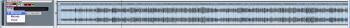 Propellerhead Reason 7