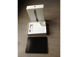 Apple iPad 3 (99757)