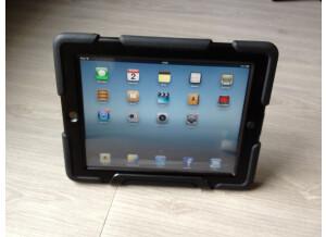 Apple iPad 3 (58797)