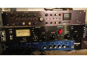 Alternate Soundings Hellax (8288)