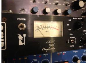 Alternate Soundings Hellax (8798)