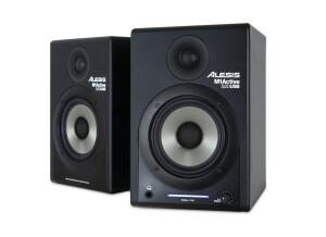 Alesis M1 Active 520 USB (81853)