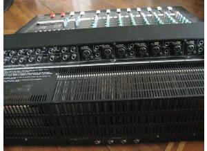 Yamaha EMX2000 (7632)